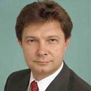 Василий Михайлович Ивер