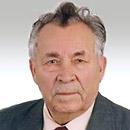 Николай Семенович Конарев