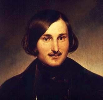 День памяти Н.В. Гоголя