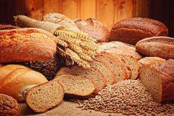 16 октября - Межународный день хлеба!