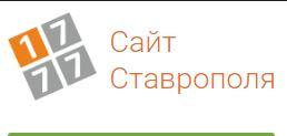 С 1 февраля российским инвалидам и ветеранам проиндексируют пособия