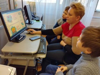 С 5 по 14 февраля в России прошла неделя безопасного Рунета