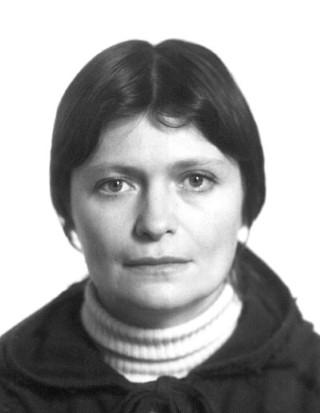 Ирина Пивоварова  – писатель-юбиляр 2019 года