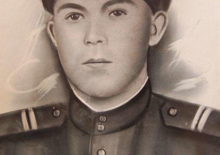 Семейные истории о войне – «Горжусь героическим прошлым моей семьи»