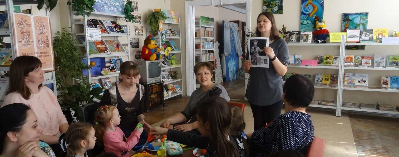 Юбилей клоуна Юрия Куклачёва отпраздновали в ЦГБ