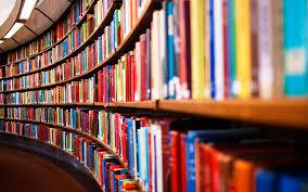 Выставка-призыв «Научи страница, хорошо учиться»