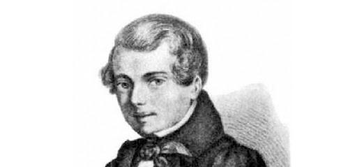 Кольцов Алексей Васильевич