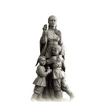 День матери-казачки
