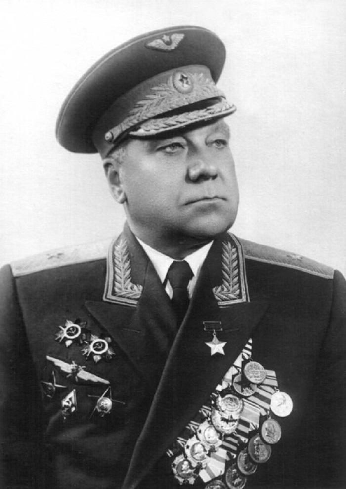 Ляпидевский