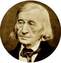 Вильгельм Карл Гримм
