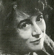 95 лет со дня рождения детской писательницы Эммы Эфраимовны Мошковской