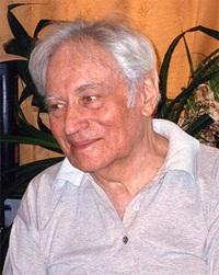Виталий Коржиков