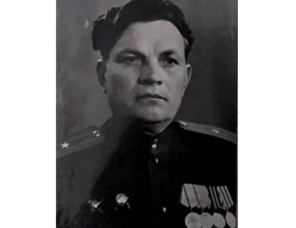 """Интернет-дневник """"Семейные истории о войне"""""""