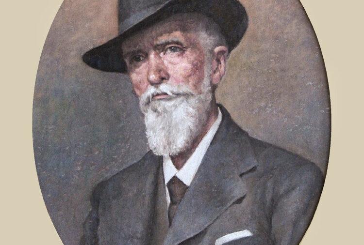30 мая исполняется 175 лет Карлу Фаберже!