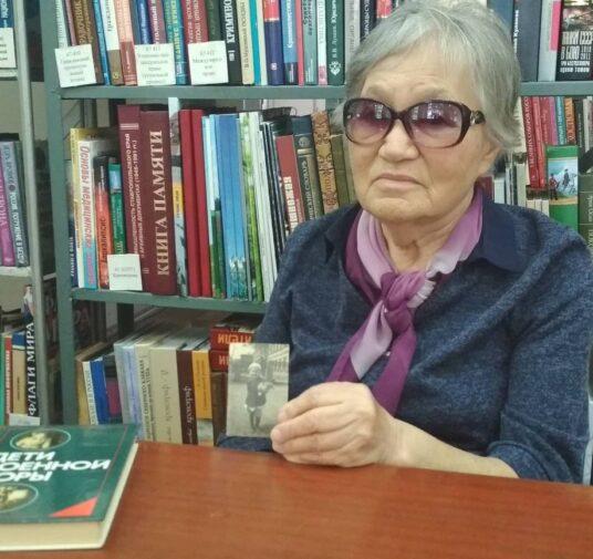 Вспоминания о первом дне Великой Отечественной войны